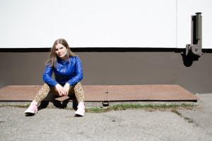 20130518 Ulla-Maija Louhela53 (2)