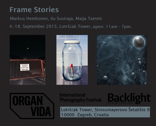 FrameStories2015
