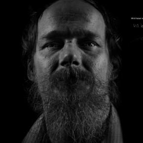 HELMIKUU: Lauri Eriksson