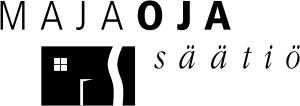 MAJAOJA_logo