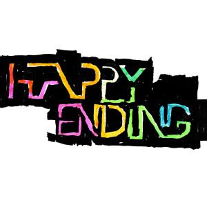logo_happyending_vari