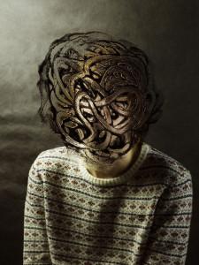 Santeri Sarkola. Liikaa kysymyksiä, 2012