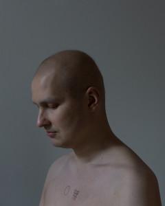 Leena Ylä-Lyly. Enso, 2013