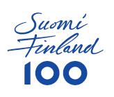 suomi100_pieni