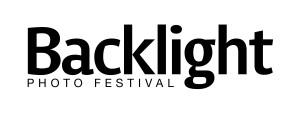 backlightphotofestival